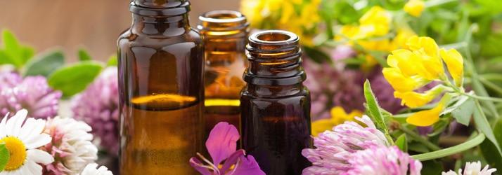 Aromatherapy in Boynton FL