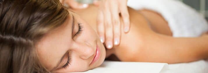 Swedish Massage Therapy in West Palm Beach FL